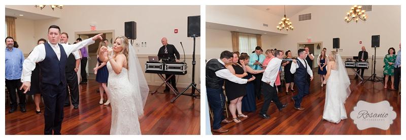 Rosanio Photography | Merrimack Valley Golf Course Wedding | m New Hampshire | Massachusetts Wedding Photographer_0066.jpg
