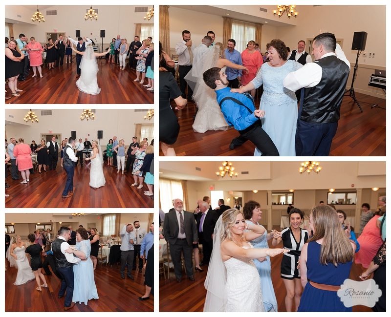 Rosanio Photography | Merrimack Valley Golf Course Wedding | m New Hampshire | Massachusetts Wedding Photographer_0067.jpg