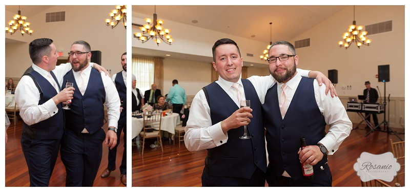 Rosanio Photography | Merrimack Valley Golf Course Wedding | m New Hampshire | Massachusetts Wedding Photographer_0068.jpg