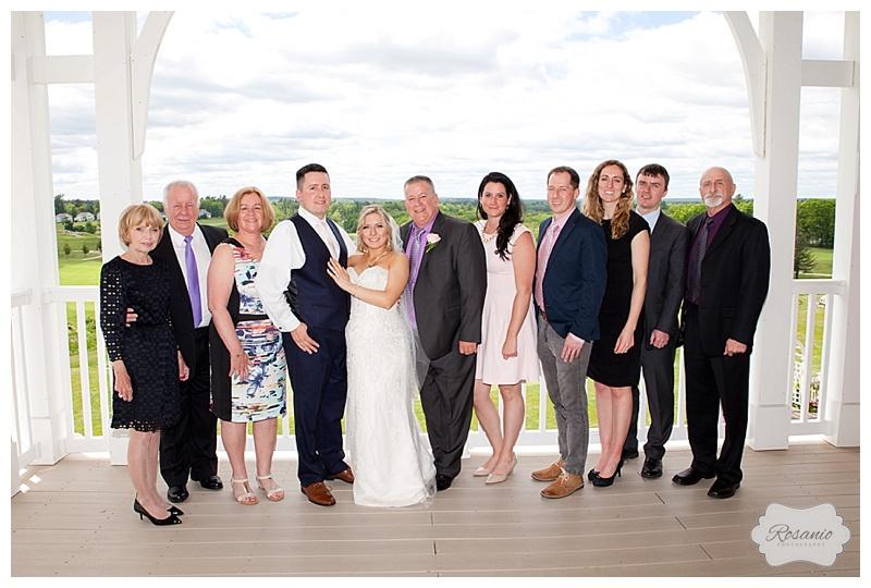 Rosanio Photography | Merrimack Valley Golf Course Wedding | m New Hampshire | Massachusetts Wedding Photographer_0069.jpg