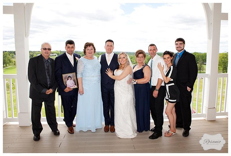 Rosanio Photography | Merrimack Valley Golf Course Wedding | m New Hampshire | Massachusetts Wedding Photographer_0070.jpg