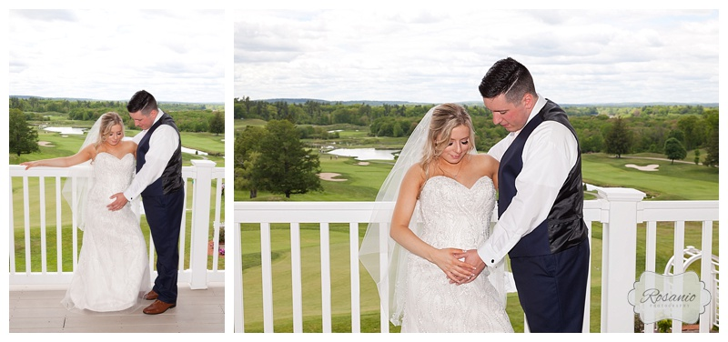Rosanio Photography | Merrimack Valley Golf Course Wedding | m New Hampshire | Massachusetts Wedding Photographer_0072.jpg