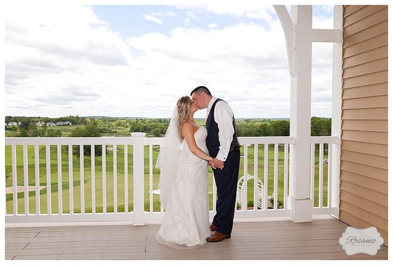 Rosanio Photography | Merrimack Valley Golf Course Wedding | m New Hampshire | Massachusetts Wedding Photographer_0073.jpg