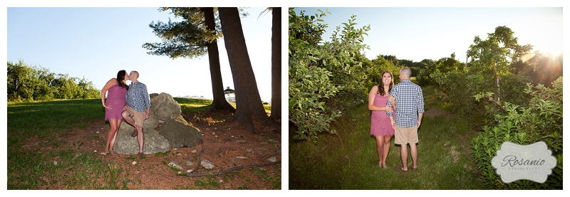 Rosanio Photography | Smolak Farms Engagement Photography | Massachusetts Engagement Photographer 09.jpg