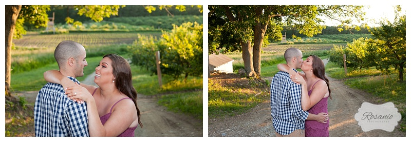 Rosanio Photography | Smolak Farms Engagement Photography | Massachusetts Engagement Photographer 13.jpg