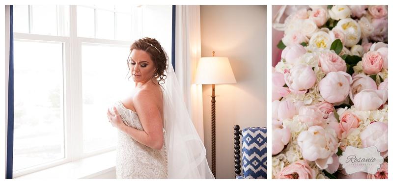 Rosanio Photography   Beauport Hotel   Hammond Castle Gloucester   Hellenic Center Wedding   Massachusetts Wedding Photographer_0005.jpg