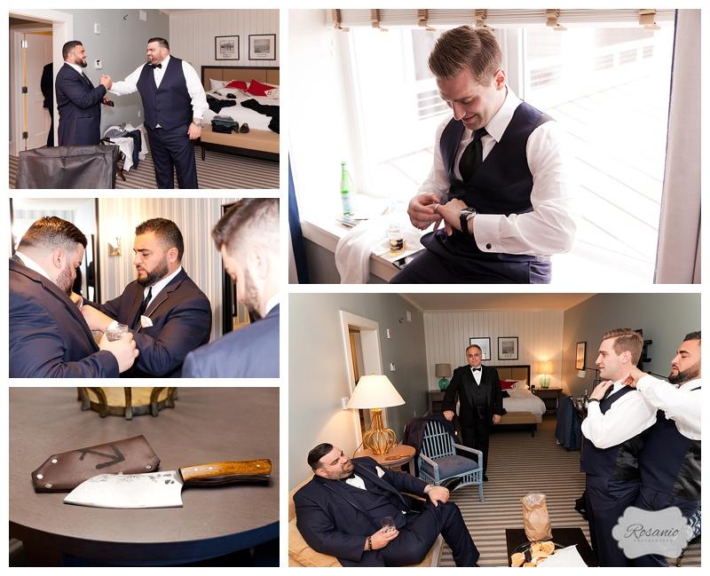 Rosanio Photography   Beauport Hotel   Hammond Castle Gloucester   Hellenic Center Wedding   Massachusetts Wedding Photographer_0009.jpg