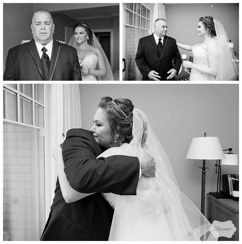 Rosanio Photography   Beauport Hotel   Hammond Castle Gloucester   Hellenic Center Wedding   Massachusetts Wedding Photographer_0010.jpg