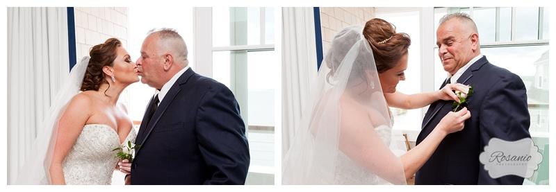 Rosanio Photography   Beauport Hotel   Hammond Castle Gloucester   Hellenic Center Wedding   Massachusetts Wedding Photographer_0011.jpg