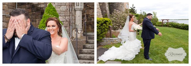 Rosanio Photography   Beauport Hotel   Hammond Castle Gloucester   Hellenic Center Wedding   Massachusetts Wedding Photographer_0013.jpg