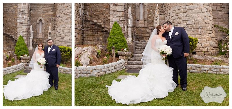 Rosanio Photography   Beauport Hotel   Hammond Castle Gloucester   Hellenic Center Wedding   Massachusetts Wedding Photographer_0015.jpg