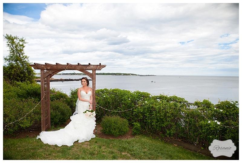 Rosanio Photography   Beauport Hotel   Hammond Castle Gloucester   Hellenic Center Wedding   Massachusetts Wedding Photographer_0019.jpg