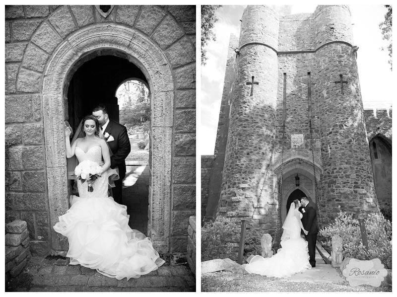 Rosanio Photography   Beauport Hotel   Hammond Castle Gloucester   Hellenic Center Wedding   Massachusetts Wedding Photographer_0020.jpg