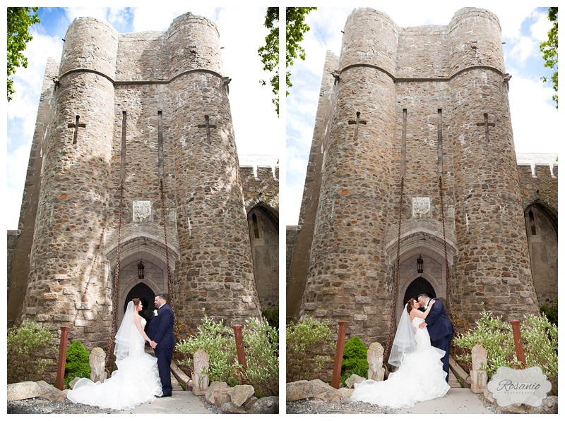 Rosanio Photography   Beauport Hotel   Hammond Castle Gloucester   Hellenic Center Wedding   Massachusetts Wedding Photographer_0021.jpg