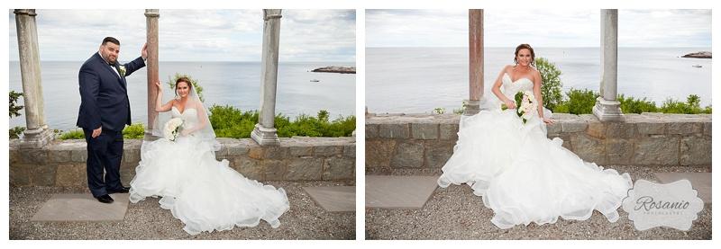 Rosanio Photography   Beauport Hotel   Hammond Castle Gloucester   Hellenic Center Wedding   Massachusetts Wedding Photographer_0022.jpg
