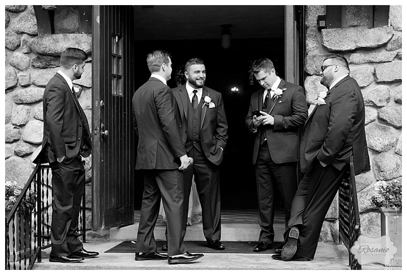 Rosanio Photography   Beauport Hotel   Hammond Castle Gloucester   Hellenic Center Wedding   Massachusetts Wedding Photographer_0025.jpg
