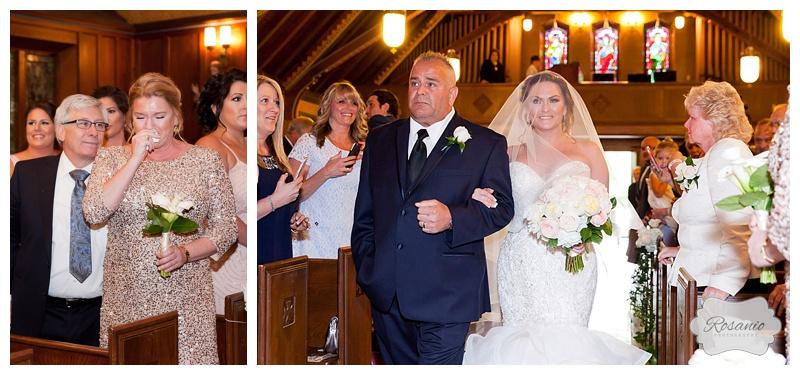 Rosanio Photography   Beauport Hotel   Hammond Castle Gloucester   Hellenic Center Wedding   Massachusetts Wedding Photographer_0027.jpg