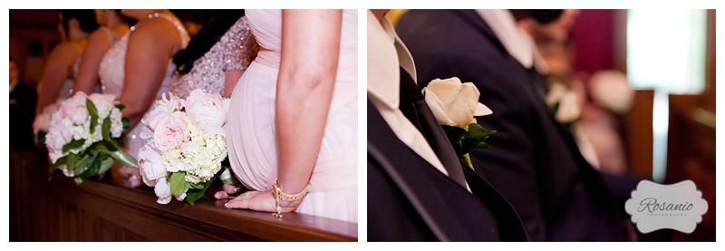 Rosanio Photography   Beauport Hotel   Hammond Castle Gloucester   Hellenic Center Wedding   Massachusetts Wedding Photographer_0028.jpg