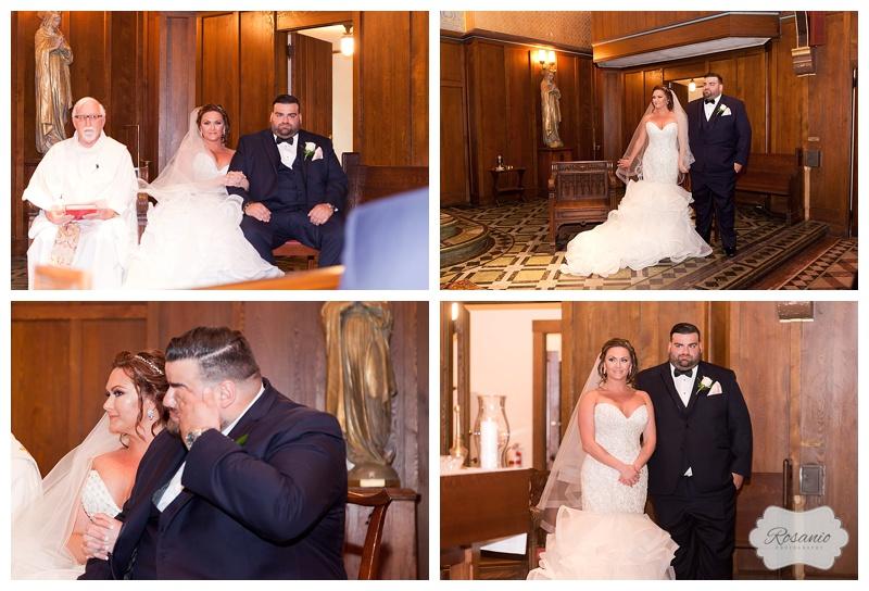 Rosanio Photography   Beauport Hotel   Hammond Castle Gloucester   Hellenic Center Wedding   Massachusetts Wedding Photographer_0029.jpg