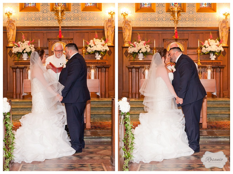 Rosanio Photography   Beauport Hotel   Hammond Castle Gloucester   Hellenic Center Wedding   Massachusetts Wedding Photographer_0030.jpg