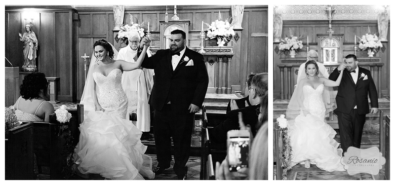 Rosanio Photography   Beauport Hotel   Hammond Castle Gloucester   Hellenic Center Wedding   Massachusetts Wedding Photographer_0031.jpg