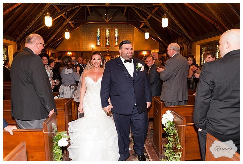 Rosanio Photography   Beauport Hotel   Hammond Castle Gloucester   Hellenic Center Wedding   Massachusetts Wedding Photographer_0032.jpg