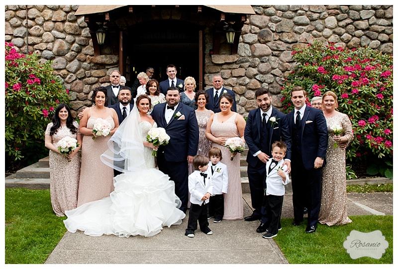 Rosanio Photography   Beauport Hotel   Hammond Castle Gloucester   Hellenic Center Wedding   Massachusetts Wedding Photographer_0033.jpg