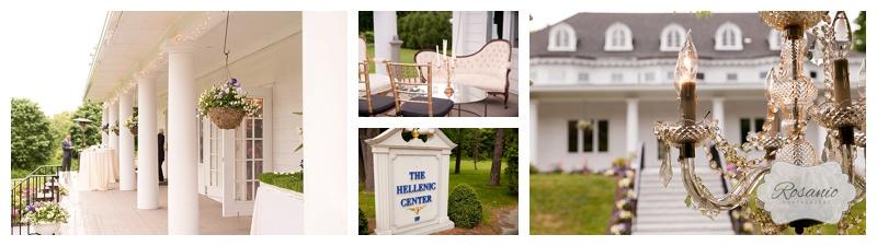 Rosanio Photography   Beauport Hotel   Hammond Castle Gloucester   Hellenic Center Wedding   Massachusetts Wedding Photographer_0035.jpg