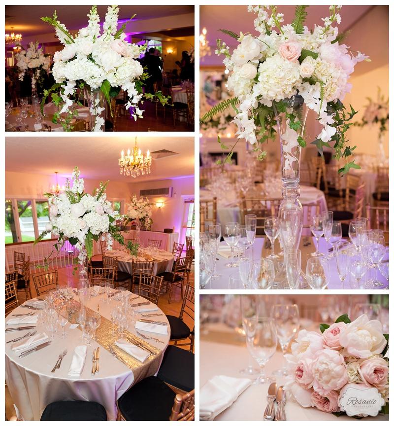 Rosanio Photography   Beauport Hotel   Hammond Castle Gloucester   Hellenic Center Wedding   Massachusetts Wedding Photographer_0036.jpg