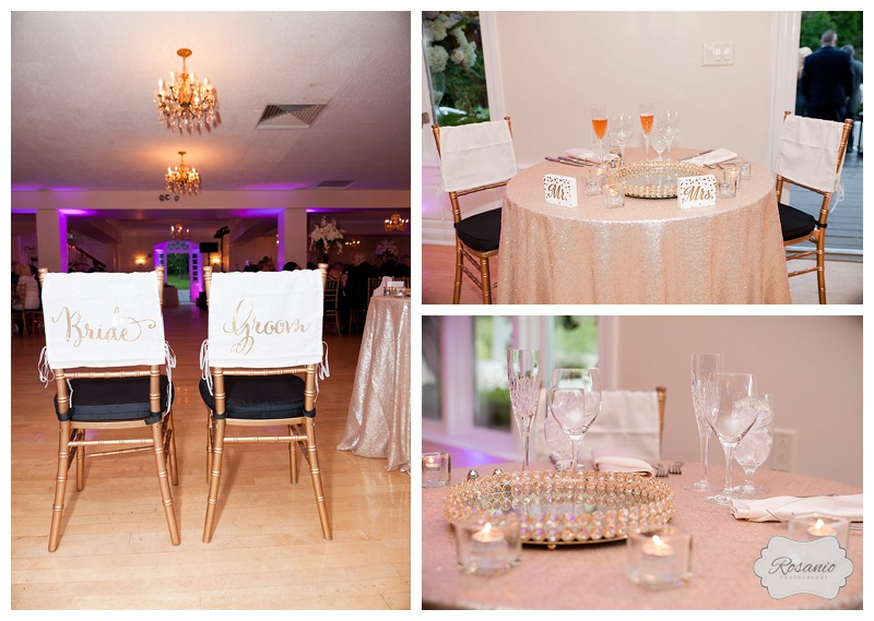 Rosanio Photography   Beauport Hotel   Hammond Castle Gloucester   Hellenic Center Wedding   Massachusetts Wedding Photographer_0037.jpg