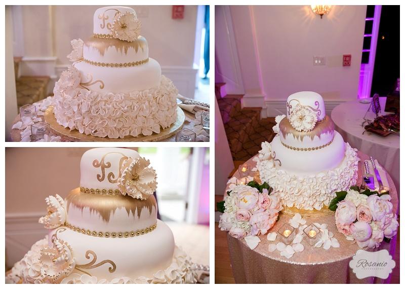 Rosanio Photography   Beauport Hotel   Hammond Castle Gloucester   Hellenic Center Wedding   Massachusetts Wedding Photographer_0038.jpg