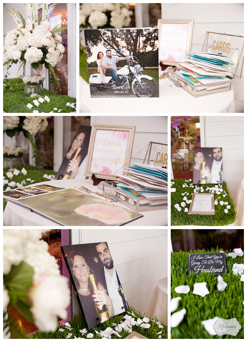 Rosanio Photography   Beauport Hotel   Hammond Castle Gloucester   Hellenic Center Wedding   Massachusetts Wedding Photographer_0039.jpg