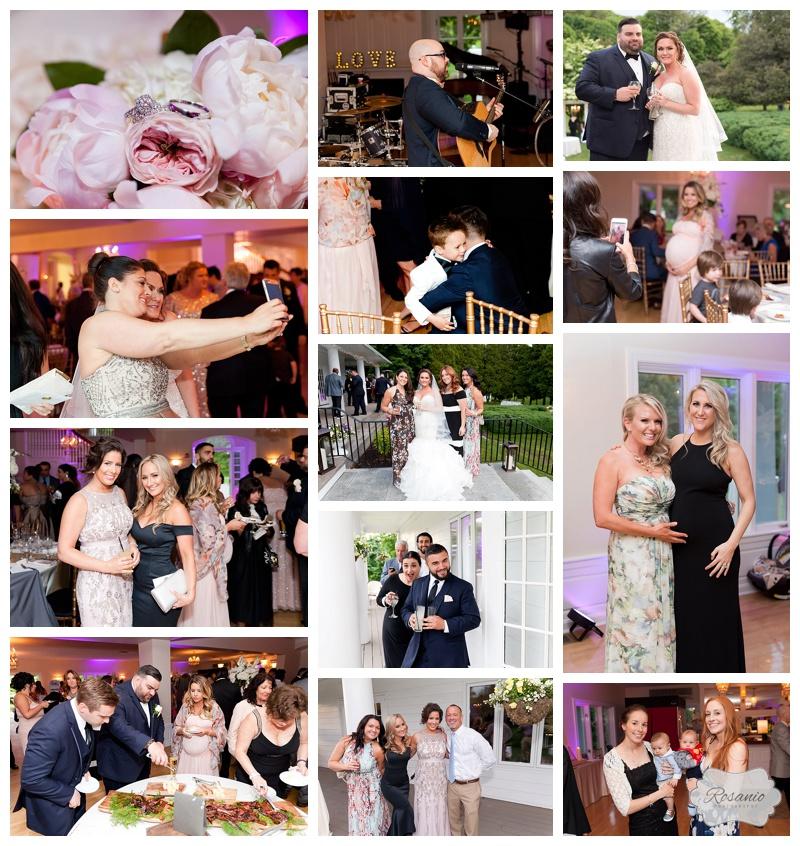 Rosanio Photography   Beauport Hotel   Hammond Castle Gloucester   Hellenic Center Wedding   Massachusetts Wedding Photographer_0044.jpg