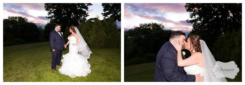 Rosanio Photography   Beauport Hotel   Hammond Castle Gloucester   Hellenic Center Wedding   Massachusetts Wedding Photographer_0046.jpg