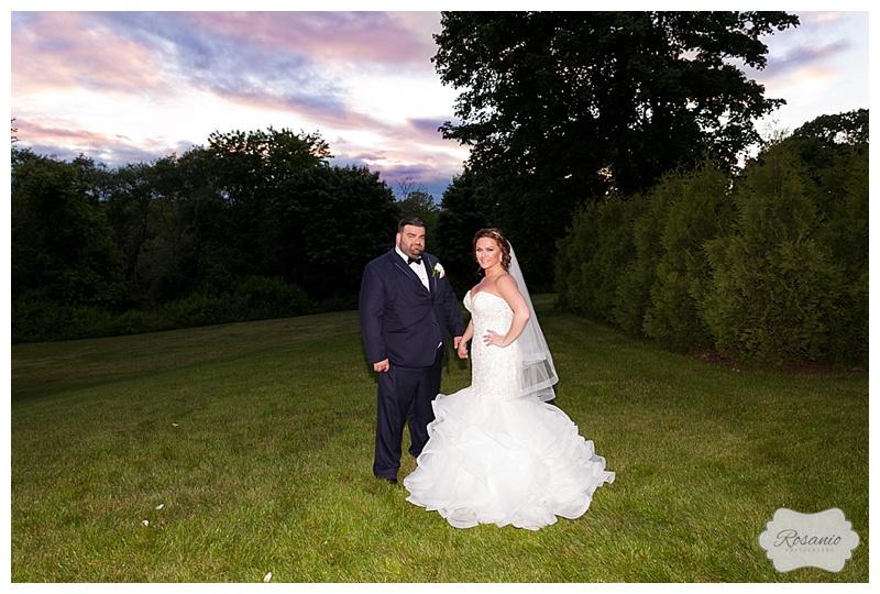 Rosanio Photography   Beauport Hotel   Hammond Castle Gloucester   Hellenic Center Wedding   Massachusetts Wedding Photographer_0045.jpg
