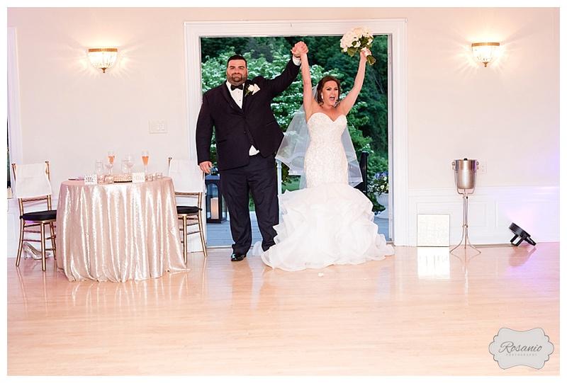 Rosanio Photography   Beauport Hotel   Hammond Castle Gloucester   Hellenic Center Wedding   Massachusetts Wedding Photographer_0047.jpg