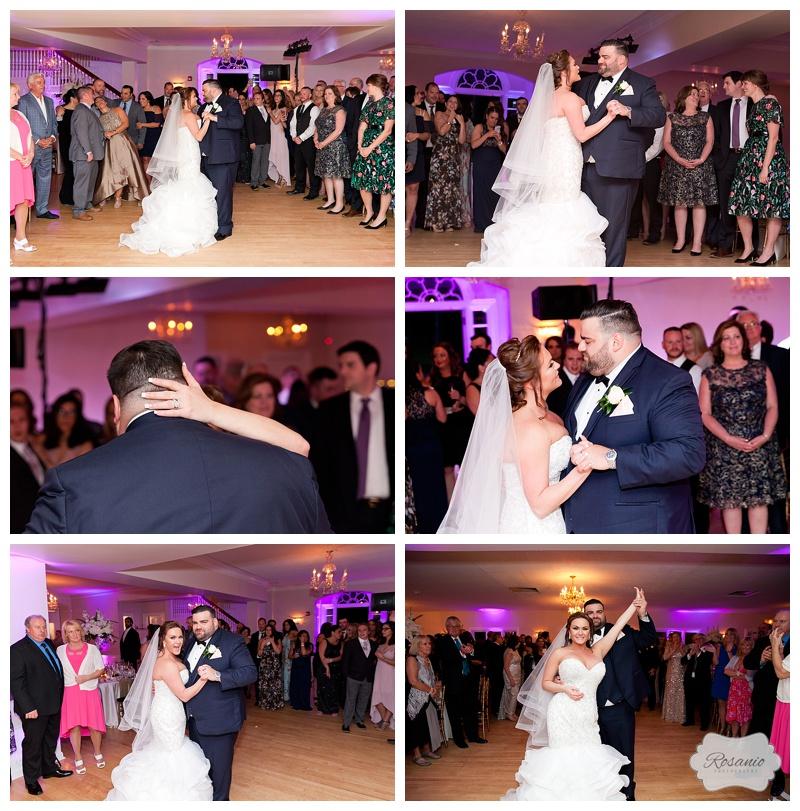 Rosanio Photography   Beauport Hotel   Hammond Castle Gloucester   Hellenic Center Wedding   Massachusetts Wedding Photographer_0051.jpg