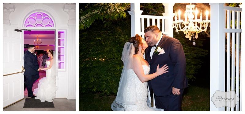 Rosanio Photography   Beauport Hotel   Hammond Castle Gloucester   Hellenic Center Wedding   Massachusetts Wedding Photographer_0054.jpg