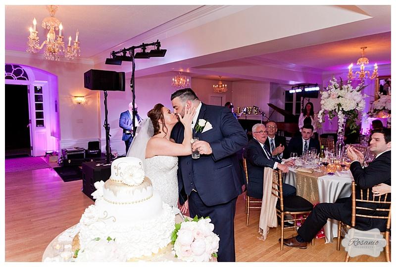 Rosanio Photography   Beauport Hotel   Hammond Castle Gloucester   Hellenic Center Wedding   Massachusetts Wedding Photographer_0056.jpg