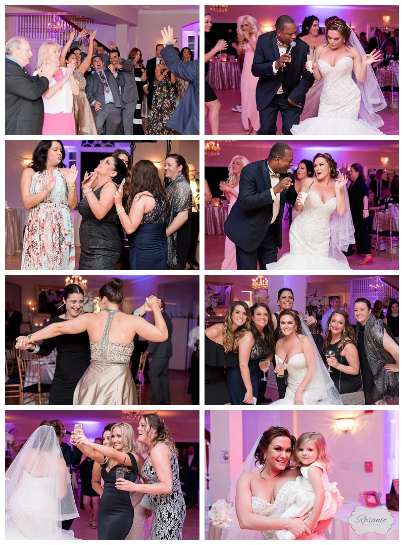 Rosanio Photography   Beauport Hotel   Hammond Castle Gloucester   Hellenic Center Wedding   Massachusetts Wedding Photographer_0055.jpg