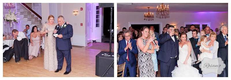 Rosanio Photography   Beauport Hotel   Hammond Castle Gloucester   Hellenic Center Wedding   Massachusetts Wedding Photographer_0057.jpg