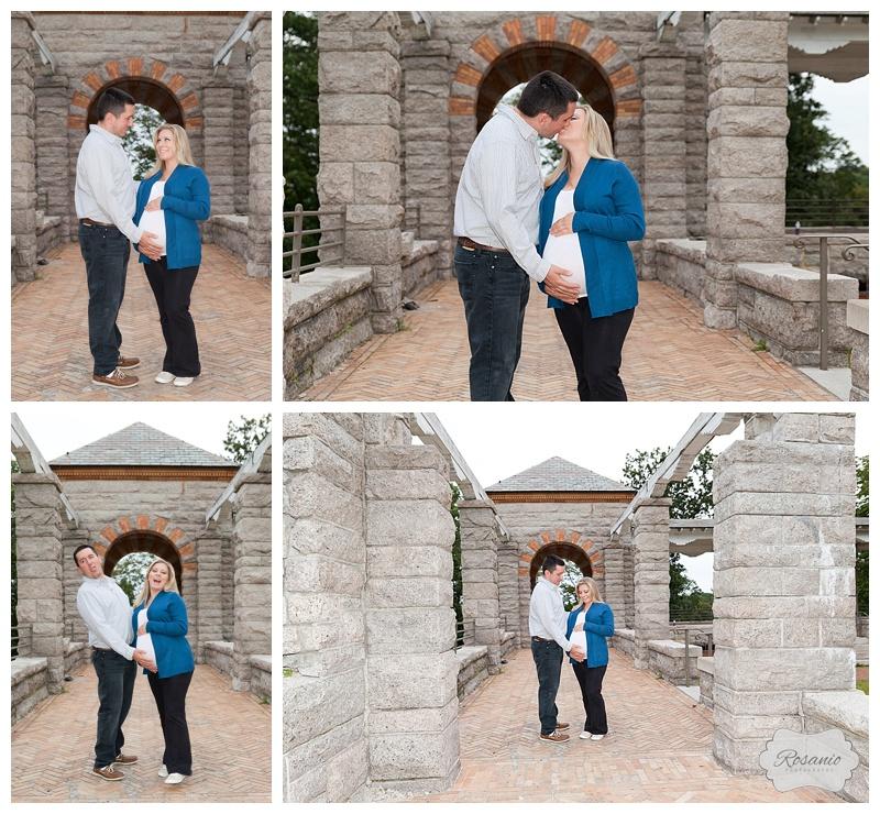 Rosanio Photography | Massachusetts Maternity Photographer | Greycourt Park Methuen MA 03.jpg