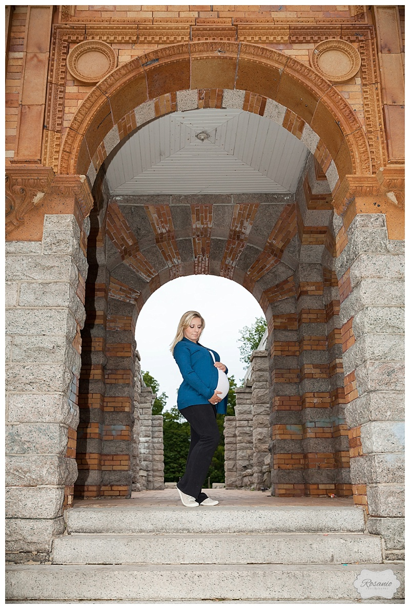 Rosanio Photography | Massachusetts Maternity Photographer | Greycourt Park Methuen MA 06.jpg