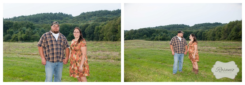 Rosanio Photography | North Andover Massachusetts | Hammond Castle Gloucester | Hellenic Center Wedding | Massachusetts Wedding Photographer_0002.jpg