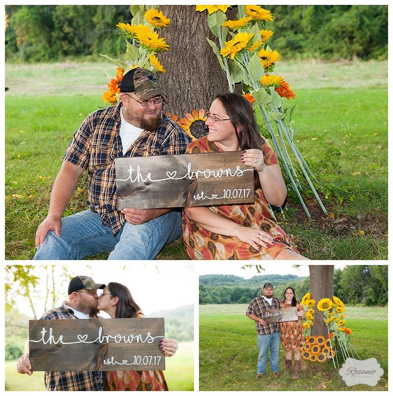 Rosanio Photography | North Andover Massachusetts | Hammond Castle Gloucester | Hellenic Center Wedding | Massachusetts Wedding Photographer_0001.jpg