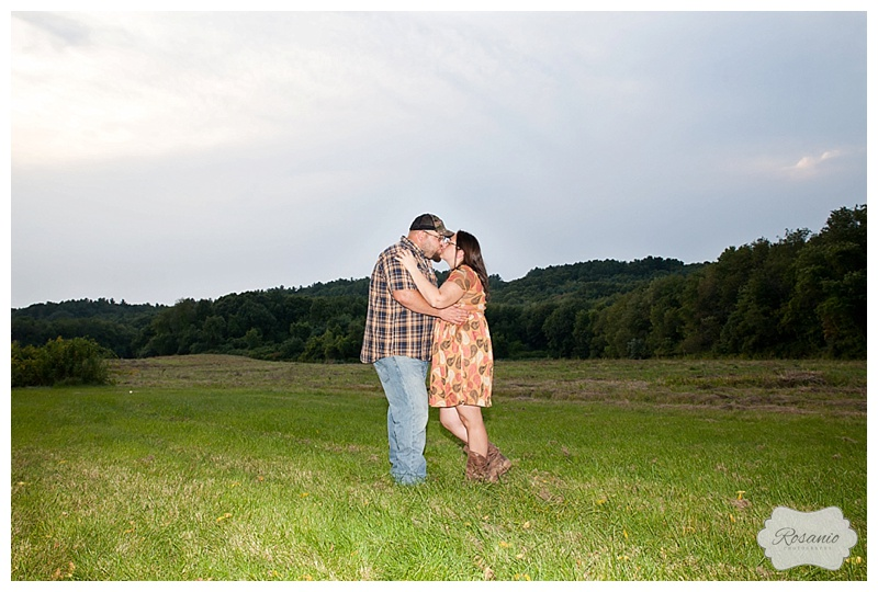 Rosanio Photography | North Andover Massachusetts | Hammond Castle Gloucester | Hellenic Center Wedding | Massachusetts Wedding Photographer_0003.jpg
