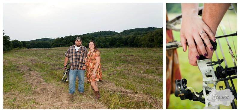 Rosanio Photography | North Andover Massachusetts | Hammond Castle Gloucester | Hellenic Center Wedding | Massachusetts Wedding Photographer_0006.jpg