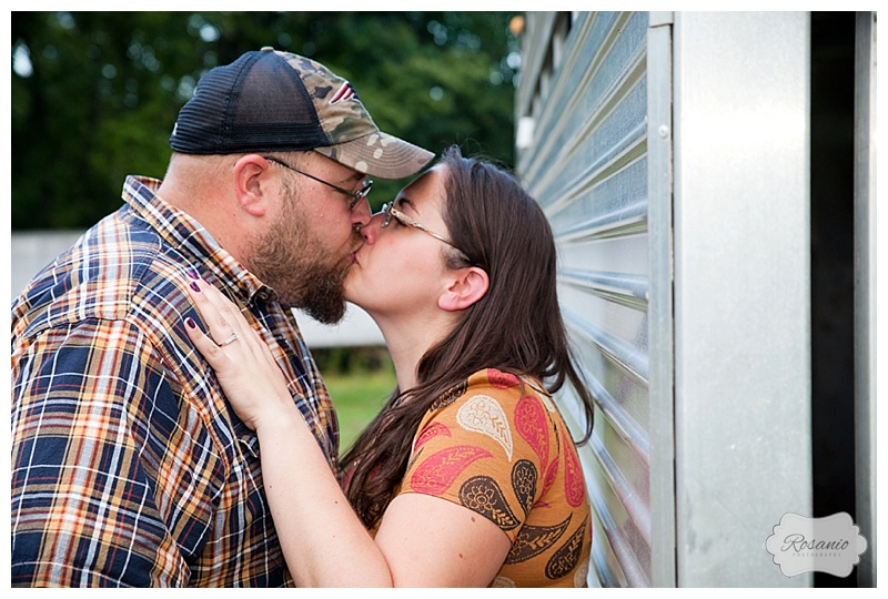 Rosanio Photography | North Andover Massachusetts | Hammond Castle Gloucester | Hellenic Center Wedding | Massachusetts Wedding Photographer_0009.jpg