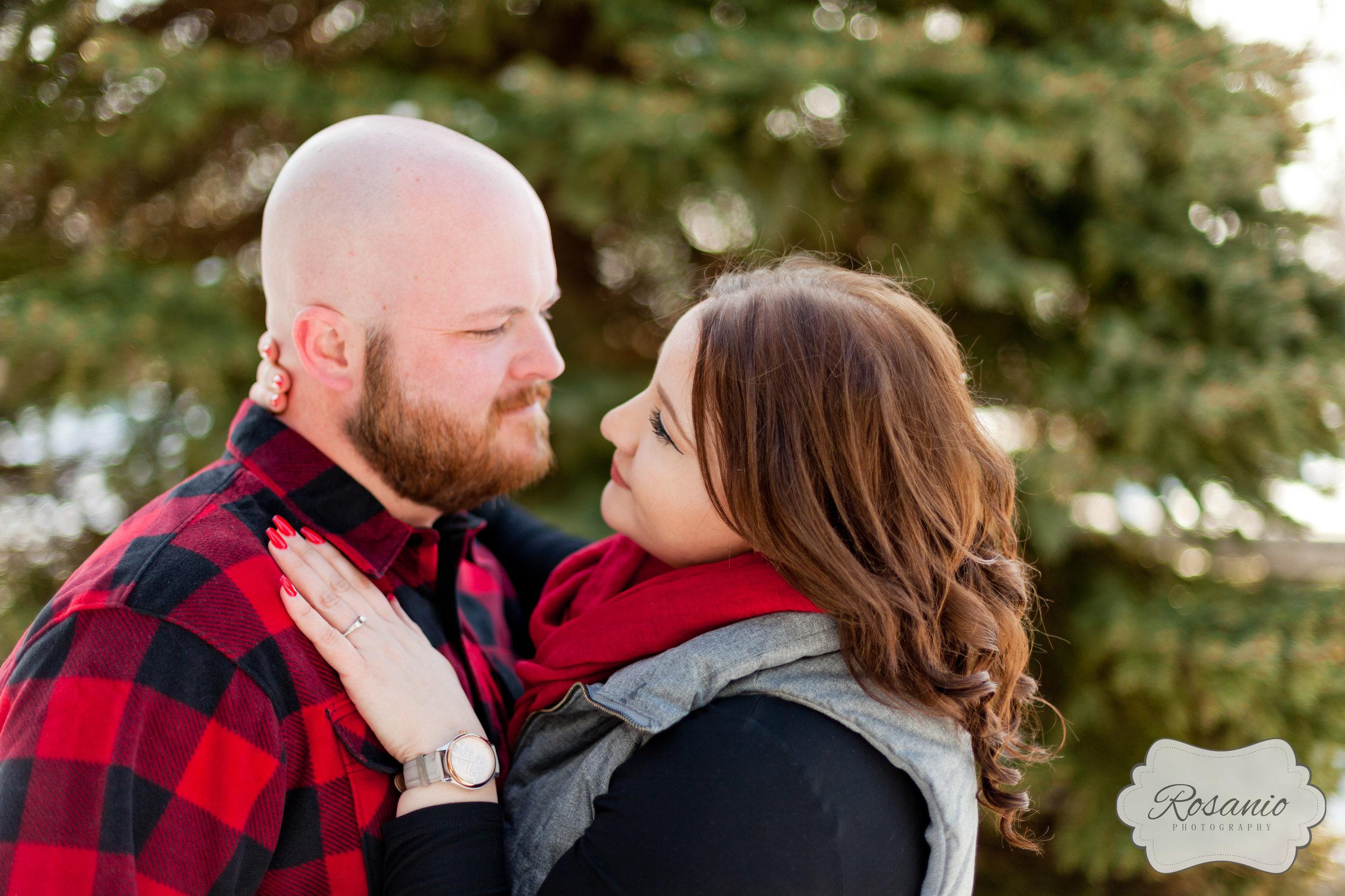 Rosanio Photography | Greycourt Park Methuen MA | Massachusetts Wedding Photographer