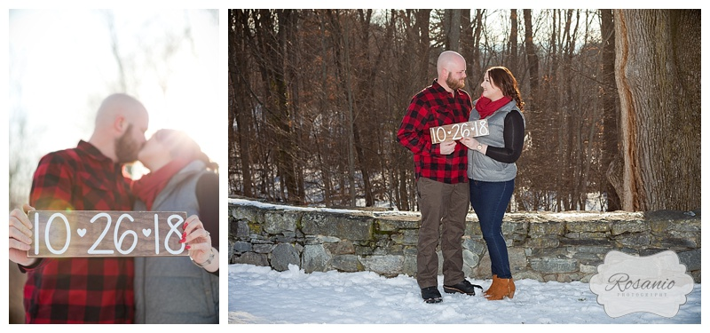 Rosanio Photography | Massachusetts Wedding Engagement Portrait Photographer_0016.jpg